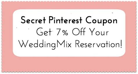 Because You Deserve It Shopbop Coupons by Wedding Timeline Infographic From To Popcorn