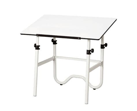 Alvin Onyx Drafting Table Onx36 4 Tiger Supplies Drafting Table Base