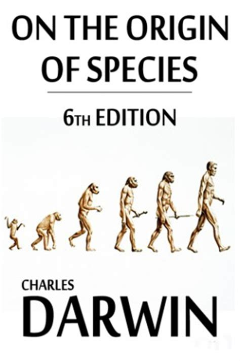 on the origin of species by means of selection or the preservation of favored races in the struggle for classic reprint books on the origin of species 6t for android appszoom