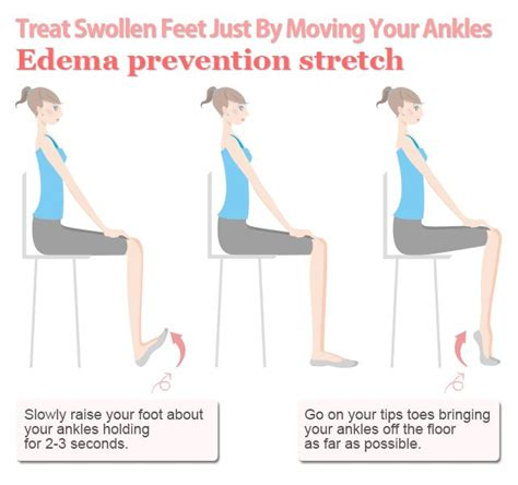 how to treat swollen feet after c section 93 one foot swollen after c section tips for a