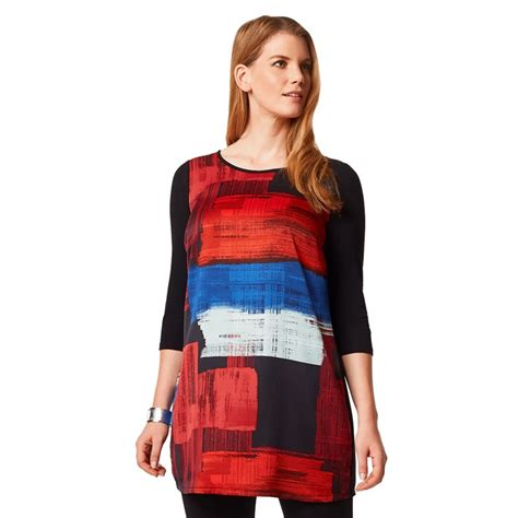 Jenys Tunic tunic dresses tunic dresses tunic dresses for