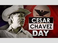 A Day to Service on Cesar Chavez Day - Secular Student ... Hunger Strike