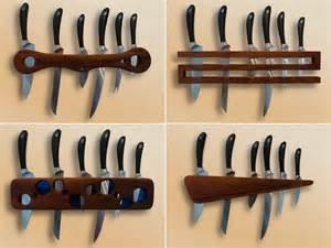 Design House Cottage Vanity Kitchen Knife Holder Inspiration And Design Ideas For