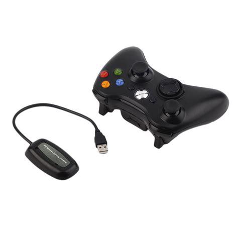 Joystick Usb Wireless 5 colors wireless bluetooth joystick gamepad usb