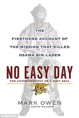 seal the deal a seals volume 14 books no easy day elite seals taken duty to deal with