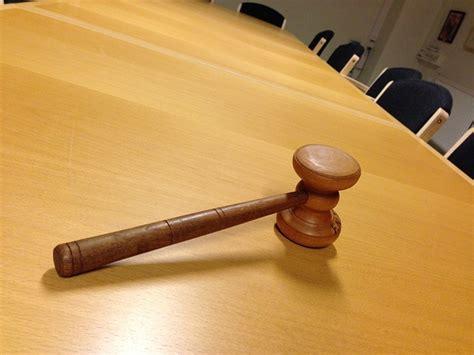 commissione tributaria pavia cedolare secca 2018 nessuna restrizione per il conduttore
