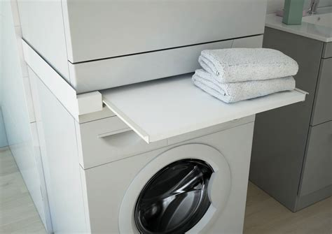 Wärmepumpentrockner Auf Waschmaschine Stellen 3889 waschmaschine und trockner in einem waschmaschine und