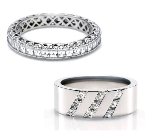 wedding bands prices 15 ideas of harry winston wedding bands price