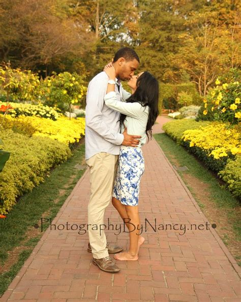 images of love engagement engagement photos engaged couple in love longwood gardens