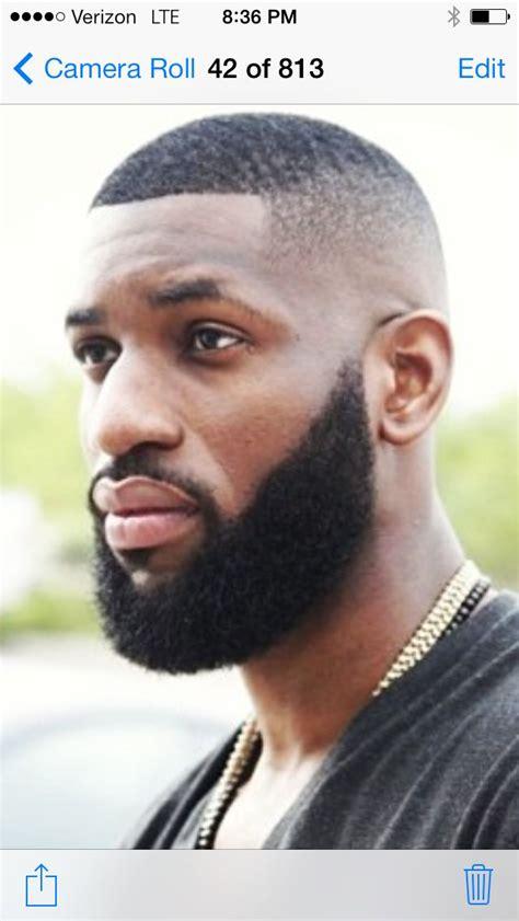black mans beard black men with beards gt 1968 pinterest the head