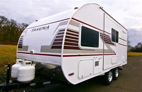travel trailer with large bathroom small travel trailer with large bathroom small travel