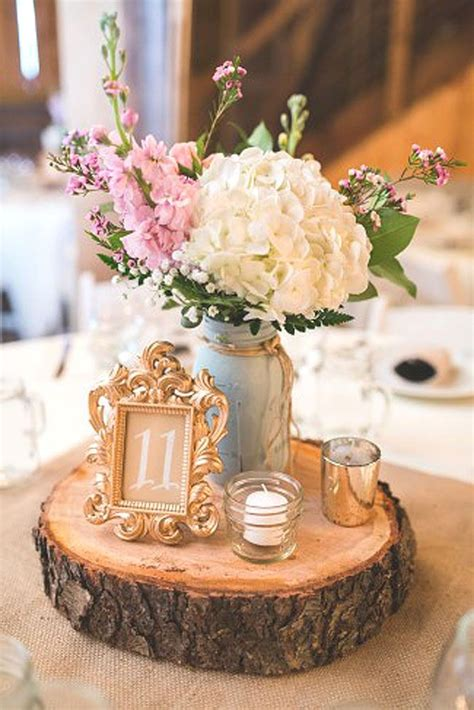 shabby chic wedding decor ideas 25 best ideas about shabby chic centerpieces on