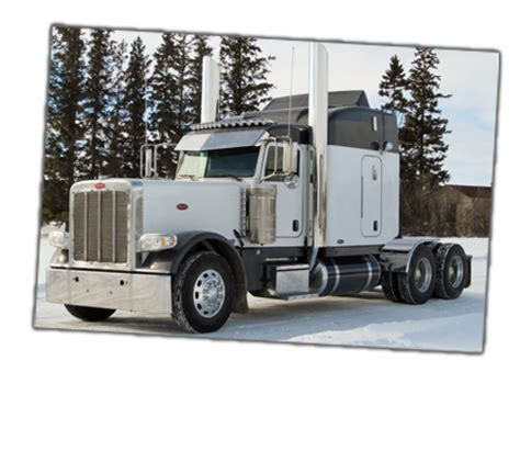 in house financing semi trucks in house financing semi trucks 28 images the road