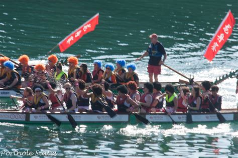 jersey hospice dragon boat racing annual dragon boat race go from porthole suites jersey