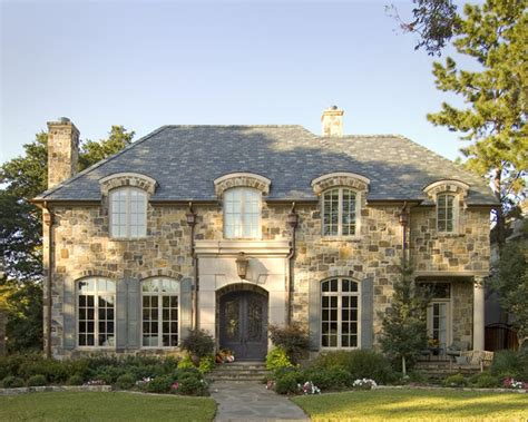 french country home exteriors exterior pictures of french country homes joy studio