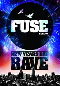 new years raves ra fuse new year s day at 93 east 2012