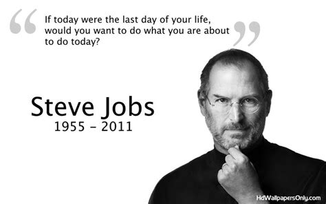 biography of steve jobs apple steve jobs founder of apple who wouldn t want to have