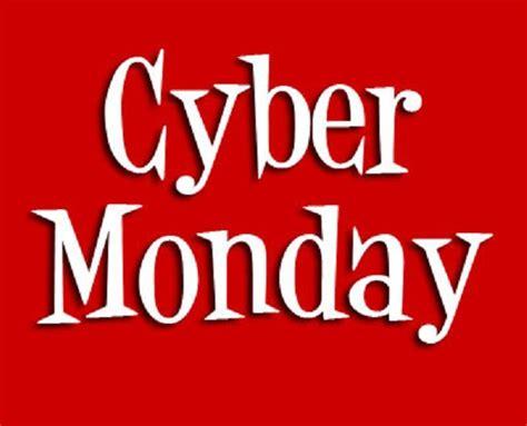 cyber monday blackfriday list of best black friday 2017 deals in