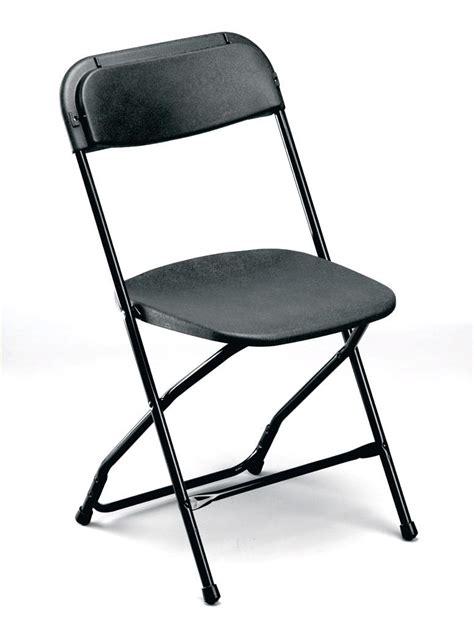 comprar sillas decoracion mueble sofa comprar sillas plegables