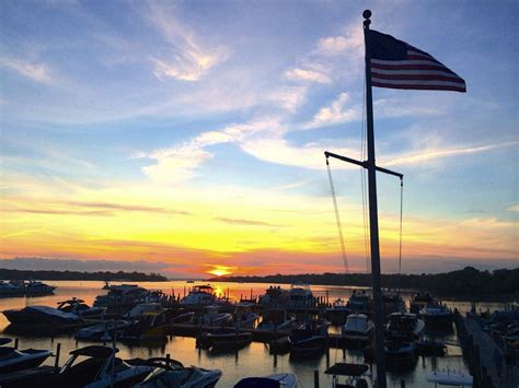 swing clubs long island 8 long island waterfront restaurants to try this summer