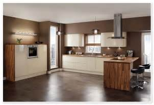 Kitchen Cabinet Refacing Cost How Much Does It Cost To Reface Kitchen Cabinets