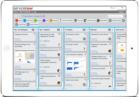 best service desk tools 8 of the best itsm tools for every need