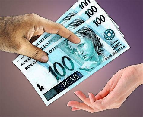 comea pagamento da metade do 13 salrio a aposentados do previd 234 ncia paga metade do 13 186 sal 225 rio em agosto