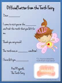 Free Printable Tooth Letter Template by Tooth Letter Free Printable
