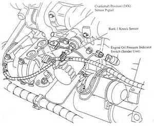 oldsmobile filter diagram oldsmobile free engine image for user manual