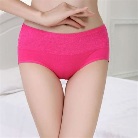 pre teenagers in thongs preteens in thongs panties preteen new style for 2016
