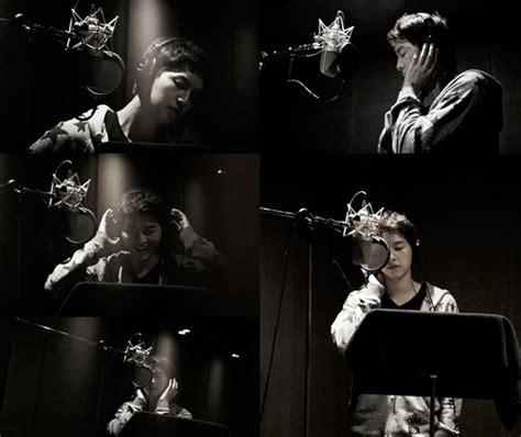 Dasi Gambar Gitar By Papillon strings of really jeongmal by song joong ki chords