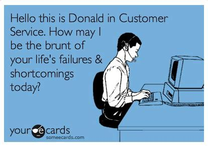 the top 10 best blogs on someecards top 40 customer service memes that will make your day