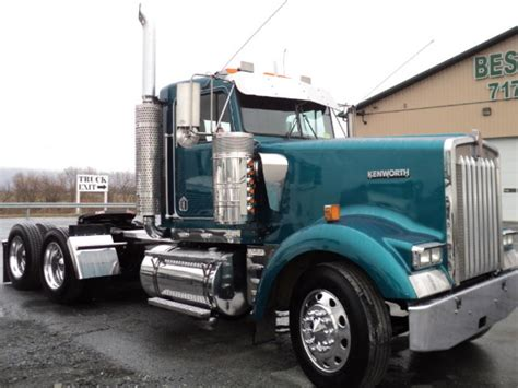 kenworth t800 for sale by owner 2008 kenworth t800 for sale by owner autos post