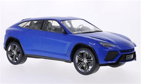 lamborghini urus blue ayrey diecast model car price list lamborghini