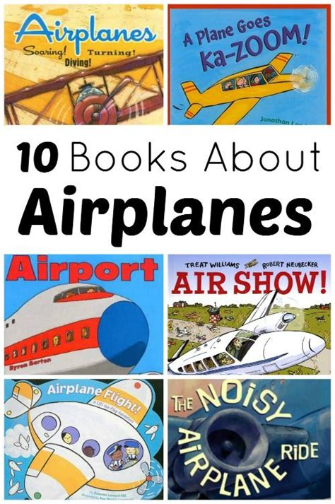 that plane this plane books airplane books activities