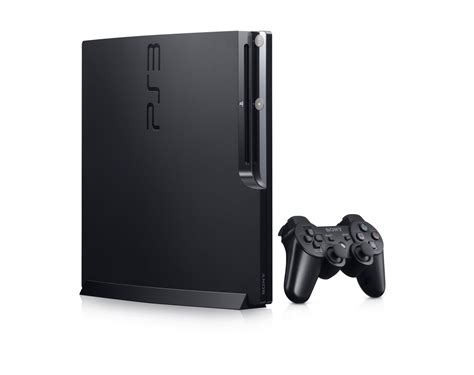 for playstation 3 johnmauserreport ps3 slim for 150