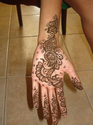 henna design wikipedia leoclub war of fashion images mehendi wallpaper and
