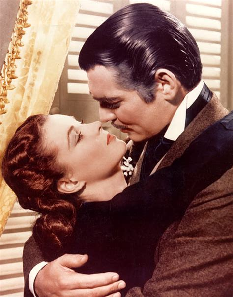 film romance old gone with the wind gets a 21st century makeover from