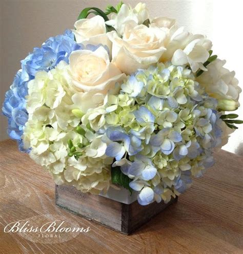 baby shower flower arrangements 17 best ideas about baby shower flowers on pinterest