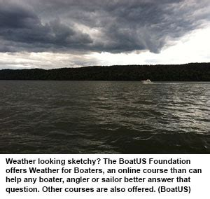 boatus water safety course boatus cuts cost of online boating education waterway