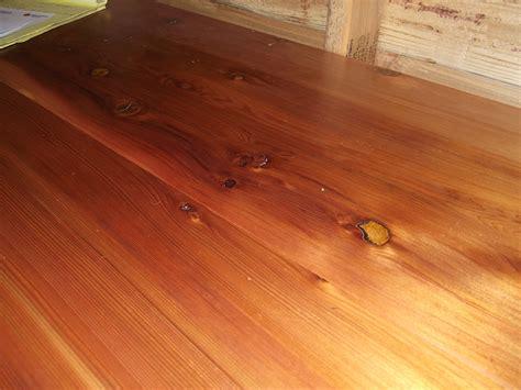 cedar flooring all about cedar 171 mill outlet lumber