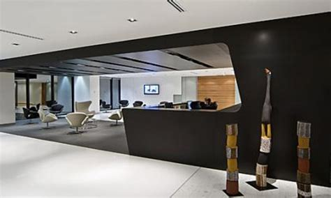 office space interior design law office interior design ideas law office interior