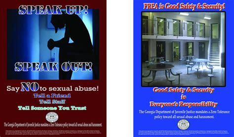 Sexual assault 2010 jelsoft enterprises ltd