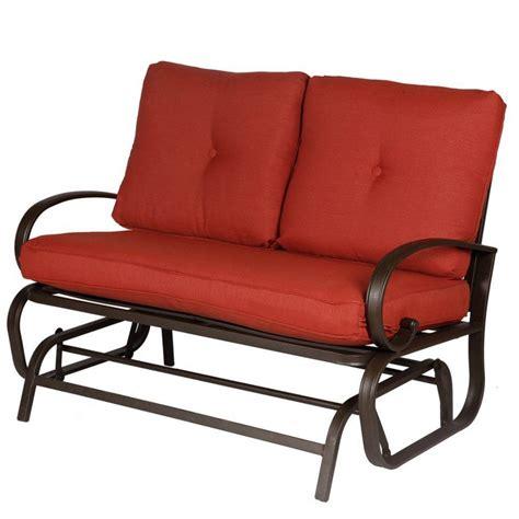 Furniture: Coral Coast Patio Furniture Walmart Patio