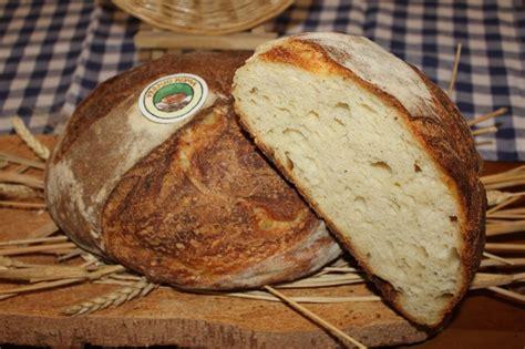 Panci Fresco pane fresco di grano duro e patate 2 kg prezzo e vendita