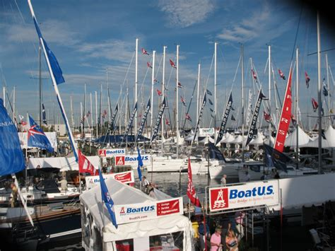 boat show breakdown spinsheet