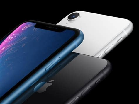 iphone xs max how much profit does apple really make on each one sold zdnet