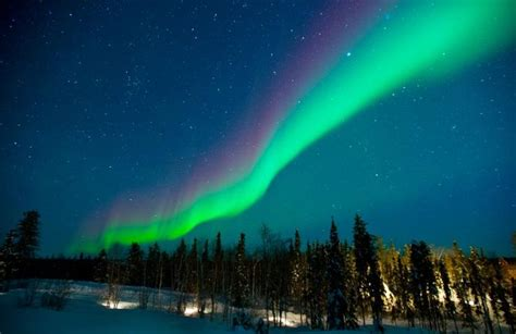 northern lights viewing map 1000 ideas about whistler on canada canada
