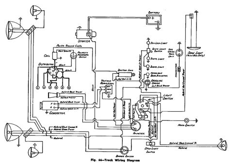 1960 chevy voltage regulator wiring diagram chevy auto