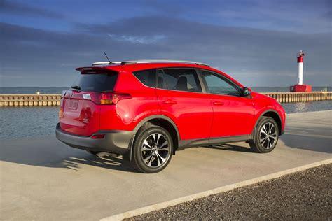 rav4 toyota 2015 www toyota rav 4 2015 2017 2018 best cars reviews